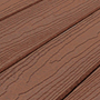 Tamko EverGrain Decking