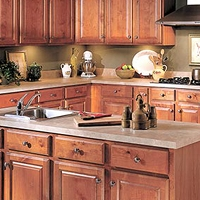 High Quality Mastercraft Cabinets Cabinetry